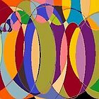ring around and round by ANNABEL   S. ALENTON
