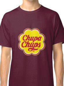 chupa-chups Classic T-Shirt