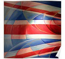 Britannia 1 Poster