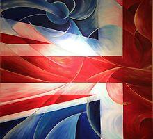 Britannia 2 by h-lee