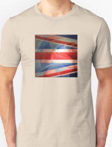 Britannia 1 T-Shirt