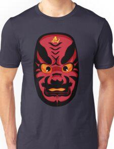 ONI SAMA Unisex T-Shirt