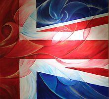 Britannia 3 by h-lee