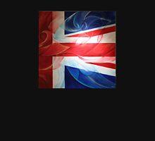 Britannia 3 Unisex T-Shirt