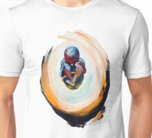 """New universe"" Unisex T-Shirt"