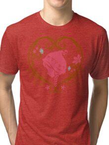 Princess of Arendelle Tri-blend T-Shirt