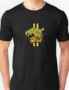 Ittihad FC T-Shirt