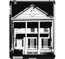 On Crawford Street iPad Case/Skin