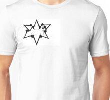 Assassins creed Star Unisex T-Shirt