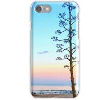 Marshmallow Sky iPhone Case/Skin