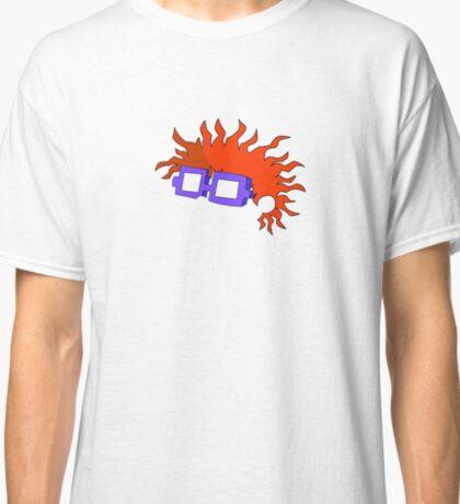 Ce n'est pas Chucky Classic T-Shirt