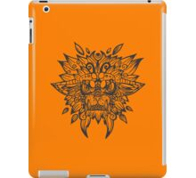 Good Luck - ShiShi iPad Case/Skin