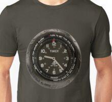 Shenmue Timex Watch Shenmue Unisex T-Shirt