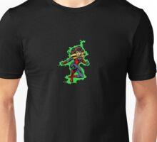 Unuscione Unisex T-Shirt