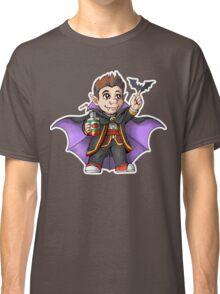 Little Vampire Classic T-Shirt