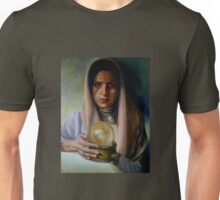 The Sibyl Unisex T-Shirt