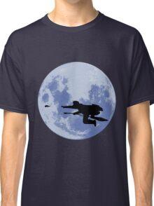 ET Potter! Classic T-Shirt