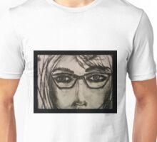 Berlin Eyes Unisex T-Shirt