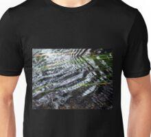 Cross Waves Unisex T-Shirt