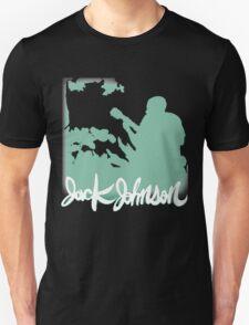 Jack Johnson Tee 2.0 T-Shirt