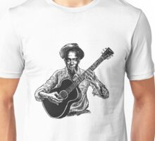 robert johnson Unisex T-Shirt