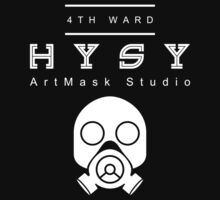 Uta's HYSY ArtMask Studio - Ver 2 by Muta