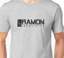 Flash Ramon industries Unisex T-Shirt