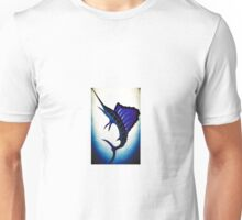 Sailfish Unisex T-Shirt