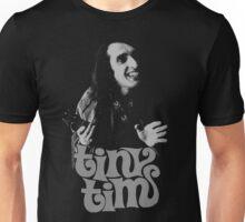 Tiny Tim #3 Unisex T-Shirt