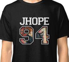 BTS - JHope 94 Classic T-Shirt