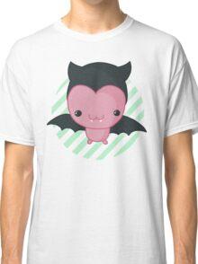 Batty Bat Classic T-Shirt