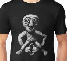 Sheela na gig Unisex T-Shirt