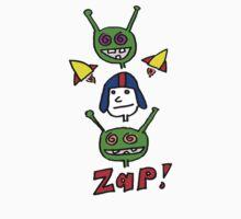 ZAP! Kids Clothes