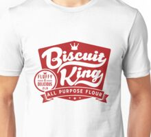 Biscuit King Unisex T-Shirt