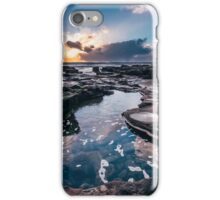 County Clare, Ireland iPhone Case/Skin