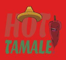 Hot Tamale! T-Shirt