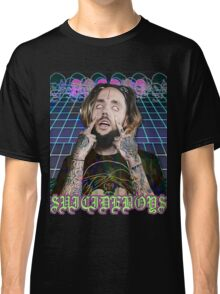 Scrim Classic T-Shirt