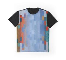 Abstract composition 361 Graphic T-Shirt