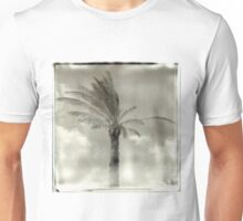 PALM TREE 3 Unisex T-Shirt