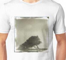 FALLEN KODAMA Unisex T-Shirt