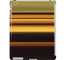 Mona Lisa - Swipe iPad Case/Skin