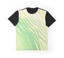 Fall III Graphic T-Shirt