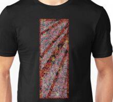 Red Deco Unisex T-Shirt