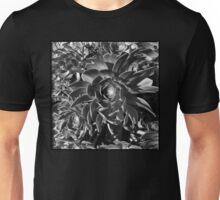 Echeverium Unisex T-Shirt