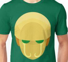 Bronze Incident Unisex T-Shirt