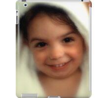 In Da Hood iPad Case/Skin