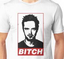 Jesse Unisex T-Shirt