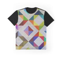Abstract composition 327 Graphic T-Shirt