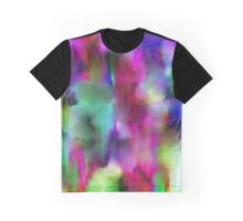 Without Form (Undefined) Graphic T-Shirt