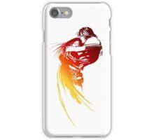 Final Fantasy 8 iPhone Case/Skin